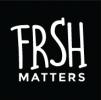 FRSH Matters