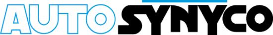 Auto Synyco