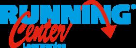 RunningCenter Leeuwarden