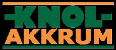 Knol Akkrum