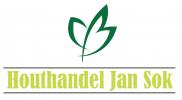 Houthandel Jan Sok