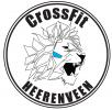 Crossfit Heerenveen
