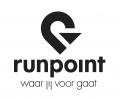 Runpoint