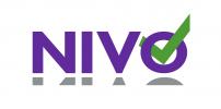 Schoonmaakbedrijf Nivo