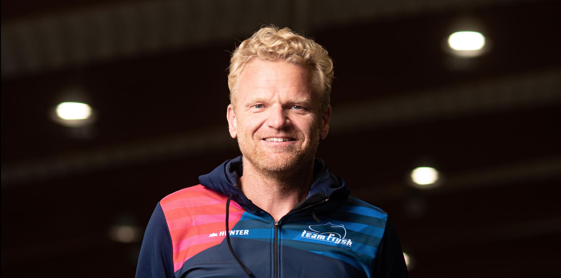 Wim Sikma