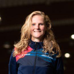 Esther Kiel