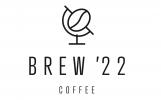 Brew'22